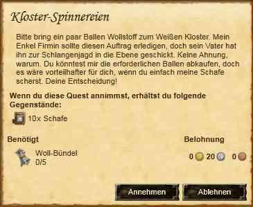 Kloster-Spinnereien.jpg