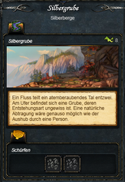Silbergrube.png