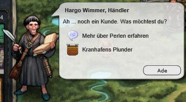 Hargo Wimmer1.jpg
