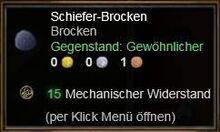 Schierfer-Brocken.jpg