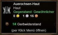 Auerochsen-Haut.jpg