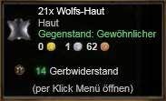 Wolfs-Haut.jpg