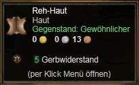 Reh-Haut.jpg