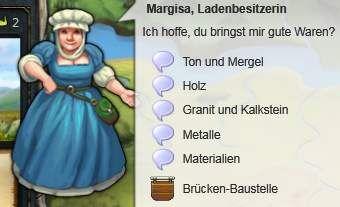 Margisa.jpg