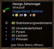 Georgs Zehennagel