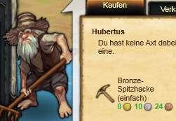 Hubertus Gurin.jpg