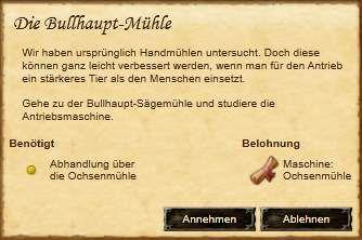 Die Bullhaupt-Mühle.jpg