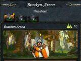 Bracken-Arena