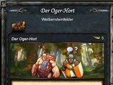 Der Oger-Hort