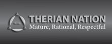TherianNationLogoHorizontal 150.png