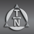 Therian Nation Icon crop.png