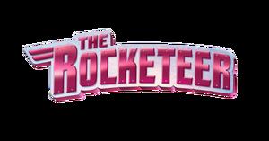 TheRocketeerLogo.png