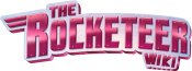 The Rocketeer Wiki