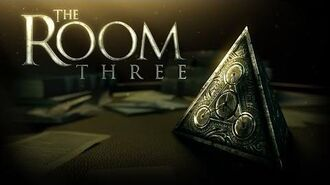 The_Room_Three_Trailer
