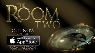 The_Room_Two_Trailer