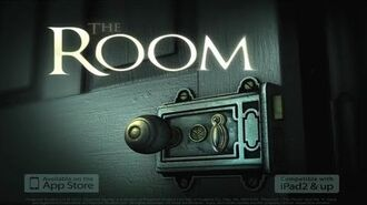Official_The_Room_Launch_Trailer