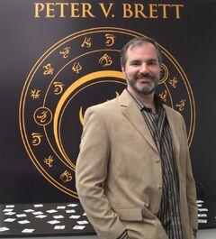PeterVBrett from Twitter 19-Mar-2021.jpg