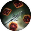 Demon Cycle other circle-Items.png
