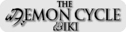Demon Cycle Wiki