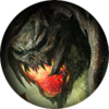Demon Cycle other circle-Demons.png