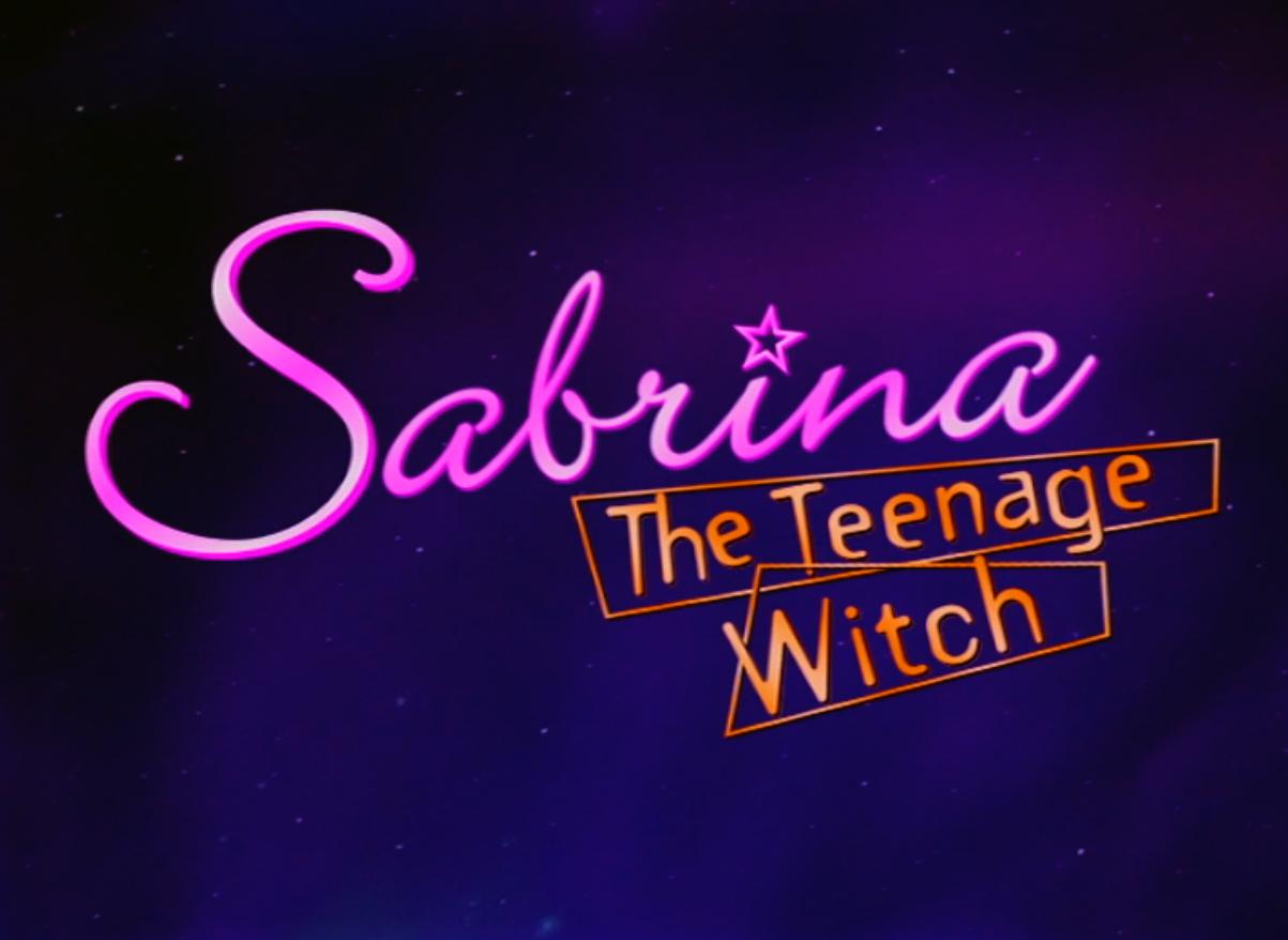 Sabrina the Teenage Witch (1996 TV series)