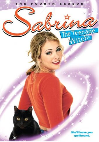 Season 4 Thesabrinatheteenagewitch Wiki Fandom Netflix has now greenlit two seasons of a sabrina the teenage witch reboot, based largely on the archie comics series the chilling adventures of sabrina. season 4 thesabrinatheteenagewitch