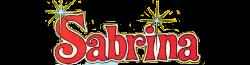 Thesabrinatheteenagewitch Wiki