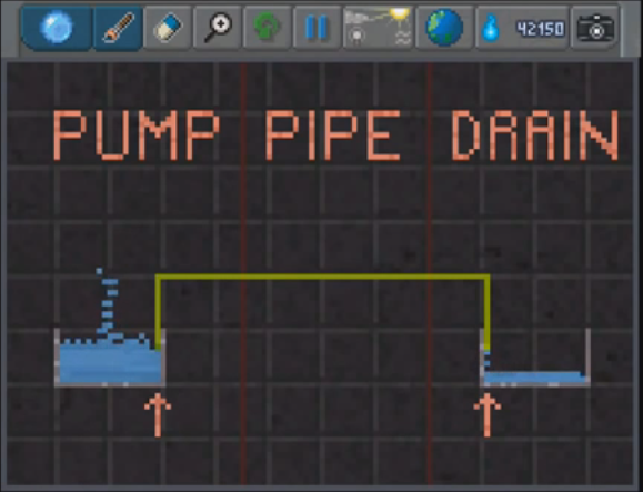 H2Pipes.png