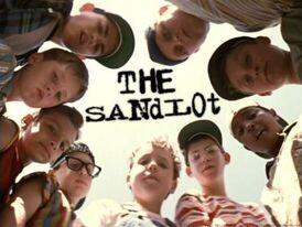 The-Sandlot-wallpaper.jpg