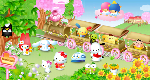 Sanrio Characters.png