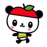 Pandapple.png