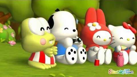 Hello_Kitty_animation_trailer