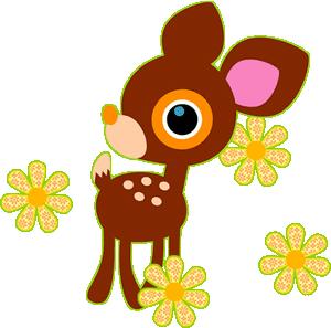Deery-Lou.png