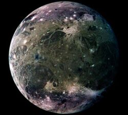 Jupiters moon Ganymede.jpg