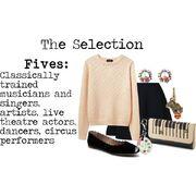Fives.jpg