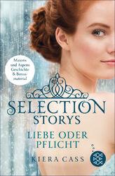 Selection Storys