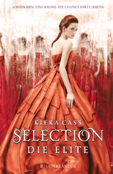 Selection - Die Elite