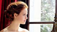 PicsArt 06-02-09.10.47