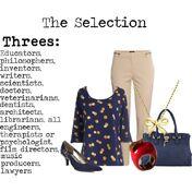 Threes.jpg