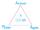 Silverwind of MountainClan/Maxon and Aspen