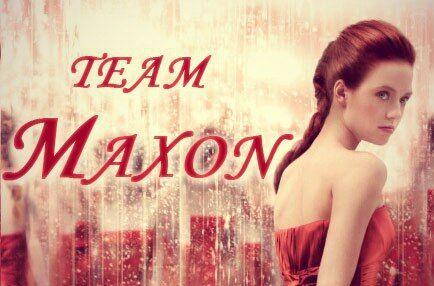 Team Maxon.jpg