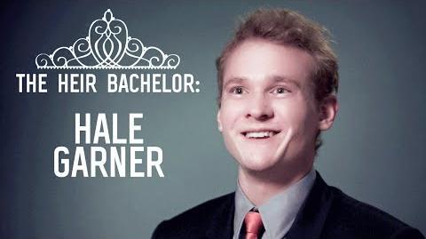 The Heir Meet the Selected Suitors Hale Garner-2