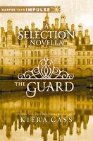 The Guard (novella)