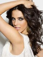1506 jessica lowndes