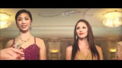 THE_SELECTION_by_Kiera_Cass_--_Official_Book_Trailer-2