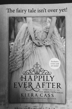 Happily Ever After first cover.jpg