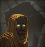 The Dark Priests Img.png