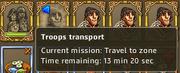 Trooptransport.png