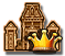 Icon Mayor's House.png