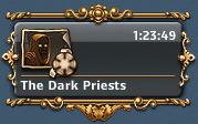 Darkpriests.png
